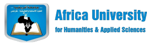 Africa University | for Humanities & Applied Sciences
